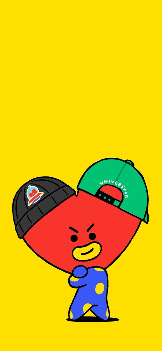 2019 haircut trends ✂ #Whos #the #Hairstylist? #Hired! #Wallpaper #BT21