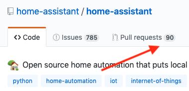 Home Assistant Devs (@hass_devs) | Twitter