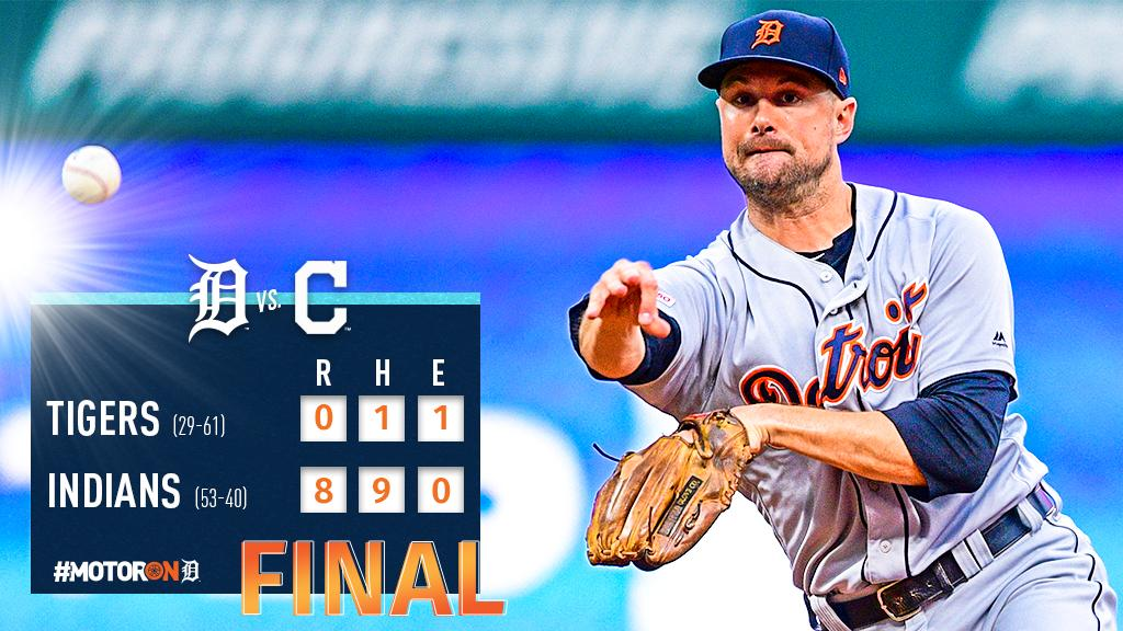 Let's forget this one.   #MotorOn