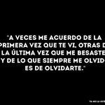 Image for the Tweet beginning: Autora: Mónica Carrillo #yanolaquiero