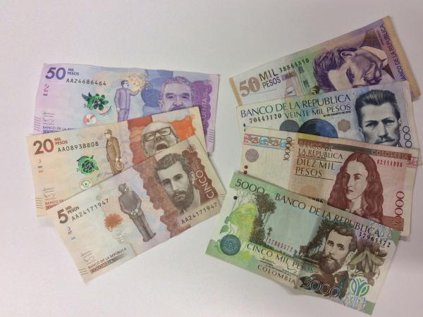 Una mirada al último siglo del sector financiero en Colombia  http://ow.ly/fQmB50v2pxc