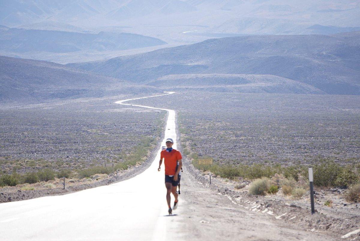 @Dogsorcaravan @badwater Great race!!