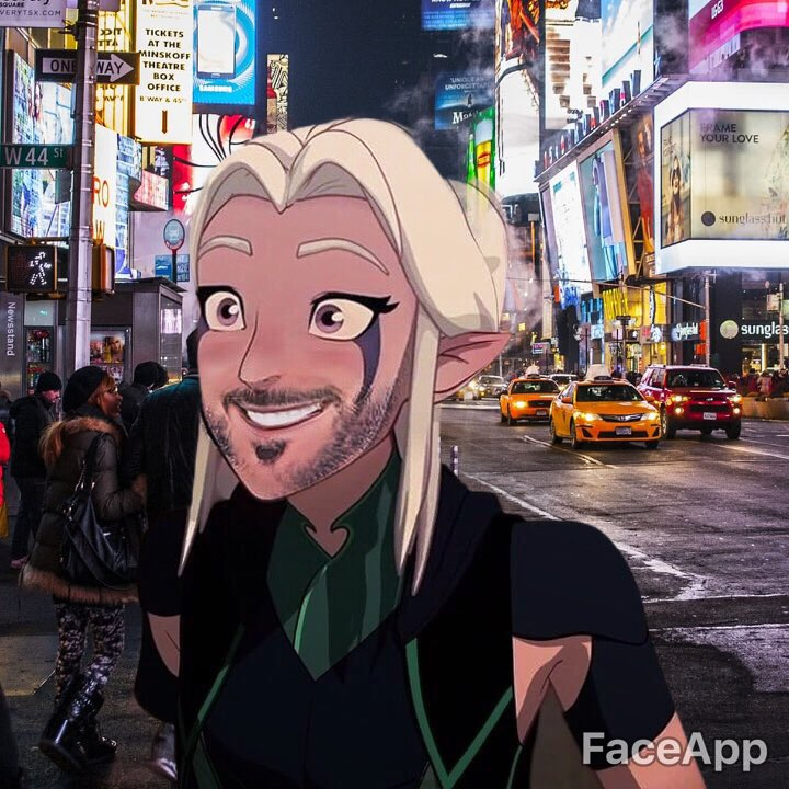 Hi everyone I'd like to apologize #thedragonprince <br>http://pic.twitter.com/qQF9kBTm5a