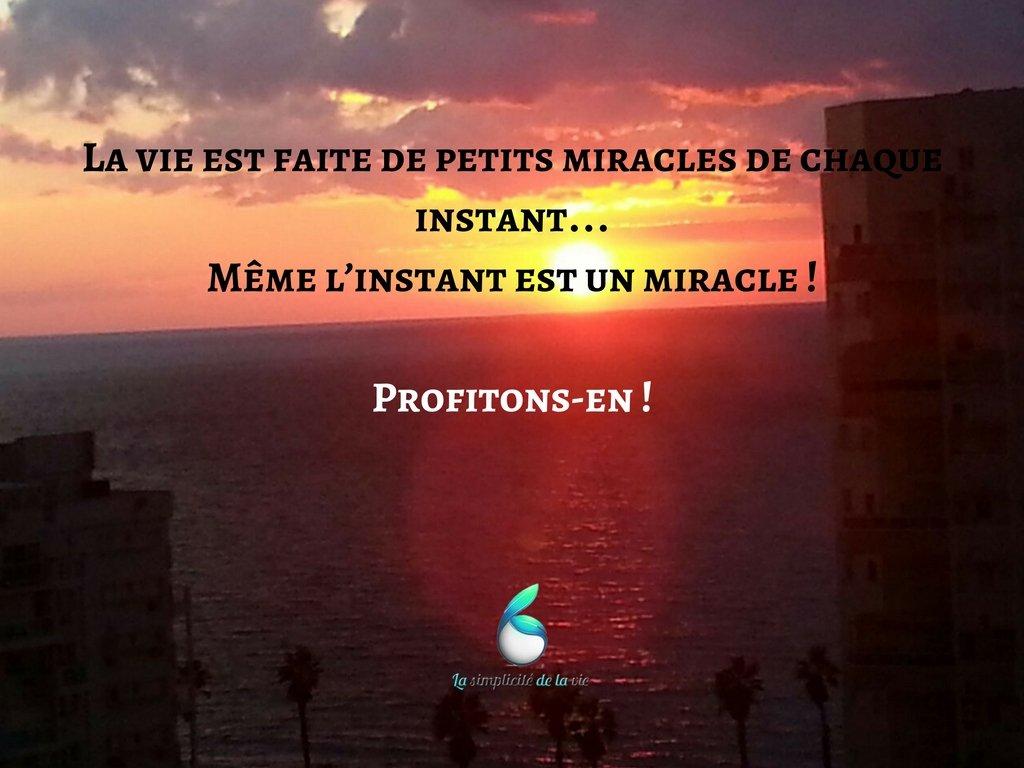 #citation #citationdujour #proverbe#quote #frenchquote #pensées #phrases#french #français