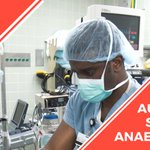 Image for the Tweet beginning: Lots for #paediatric #anaesthetists at