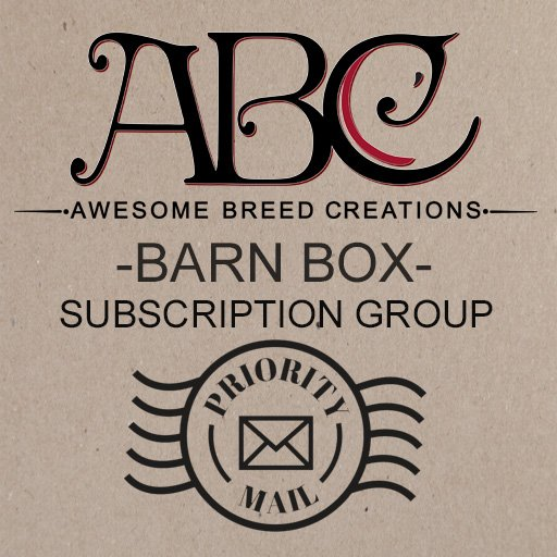 ABC - Awesome Breed (@ABCAwesomeBreed) | Twitter