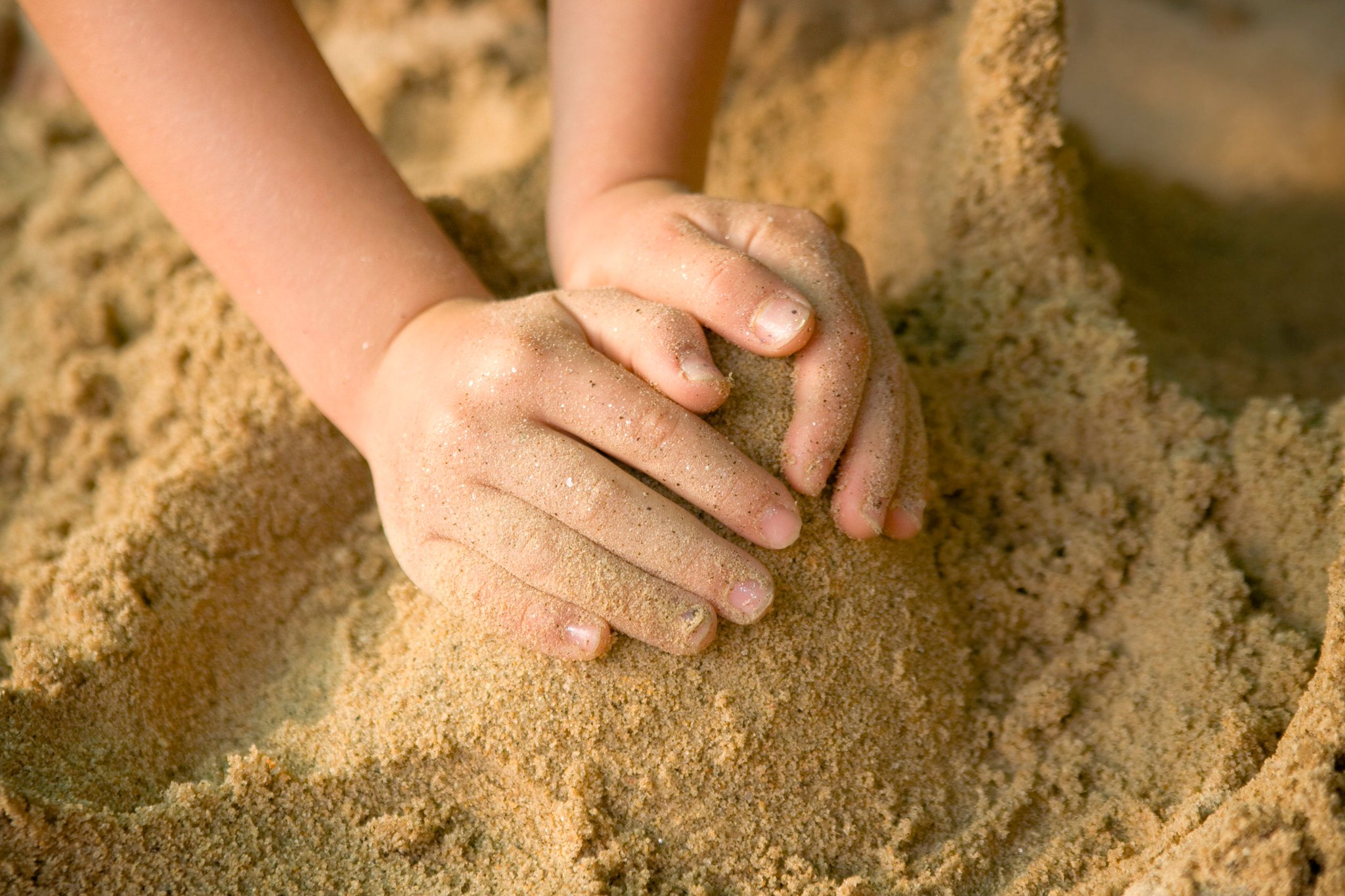 игры на песке с картинками беларуси