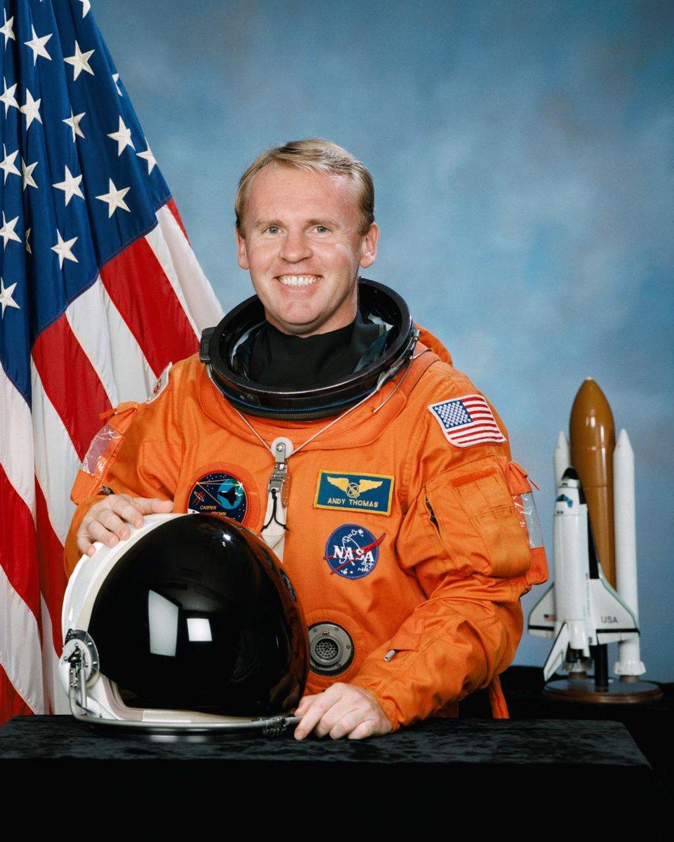 ohio astronauts born there - HD960×1200