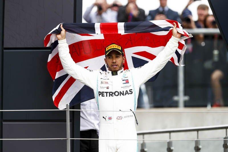 🔨🔨🔨🔨🔨🔨🔨🔨🔨🔨 🔨🔨🔨🔨🔨🔨🔨🔨🔨🔨 🔨🔨🔨🔨🔨🔨🔨🔨🔨🔨 🔨🔨🔨🔨🔨🔨🔨🔨🔨🔨 🔨🔨🔨🔨🔨🔨🔨🔨🔨🔨 🔨🔨🔨🔨🔨🔨🔨🔨🔨🔨 🔨🔨🔨🔨🔨🔨🔨🔨🔨🔨 🔨🔨🔨🔨🔨🔨🔨🔨🔨🔨  #EightyWins #WorldEmojiDay #LewisHamilton #TeamLH #F1