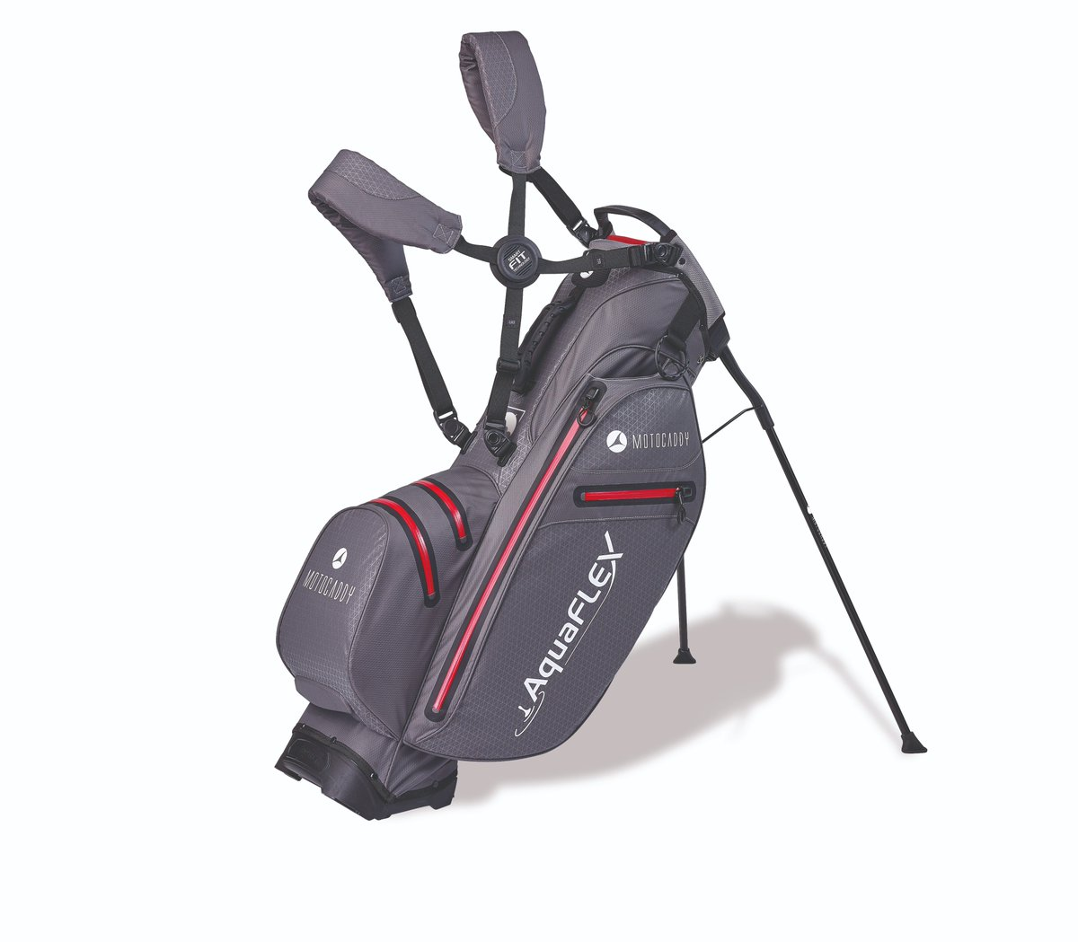 WIN! a Motocaddy AquaFLEX bag 😍  1) RT this post 2) FOLLOW us and @MotocaddyGolf  3) SUBSCRIBE to our YouTube - http://bit.ly/2xpIlIJ