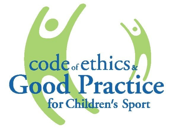 A Child Safeguarding 1 course is being held this coming Friday July 19th in Man O War GAA club, commencing at 7pm. A limited number of places are available EMAIL brnc-jns@hotmail.com to reserve a place Course fee €10 payable on the night. dublinladiesgaelic.ie/news-detail/10…