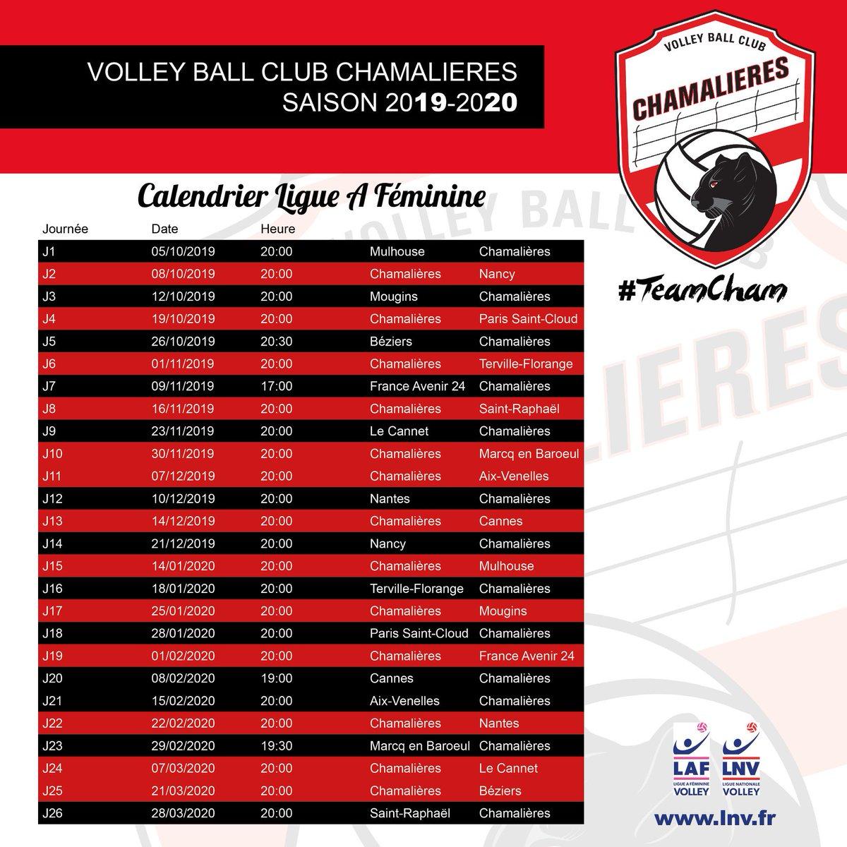 VBC Chamalières, saison 2019/20 D_q93R8WsAY8_XM