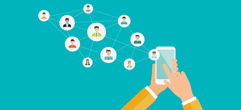 test Twitter Media - Le social selling consiste à exploiter efficacement les réseaux sociaux. Et ce dans l'objectif d'améliorer la Relation #Client, mais comment mettre en place une stratégie de social selling ? Quel #ROI en attendre ?https://t.co/x0YmPb3zbB #SocialSelling https://t.co/Thlmtqjawn