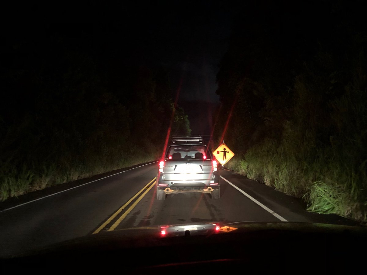 test Twitter Media - One lane roadwork between East Kuiaha and West Kuiaha. #cmweather #Maui #Haikutraffic https://t.co/DJ55MPImxw