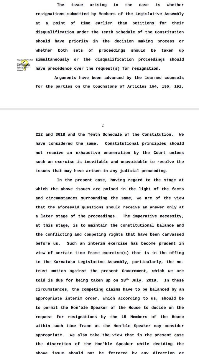 Bills View Ten Supreme Court Special >> Supremecourt Hashtag On Twitter