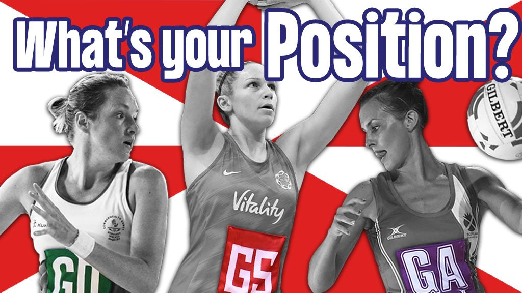 From Insta addict to on court hero!Answer 7️⃣questions about how you use your phone and we will predict which netball position you're best suited to...GIVE IT A GO 👉http://bbc.in/2LMPWtM#ThisIsNetball #NWC2019 #GetInspired #bbcnetball
