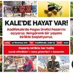 Image for the Tweet beginning: El emeği göz nuru ürünler,