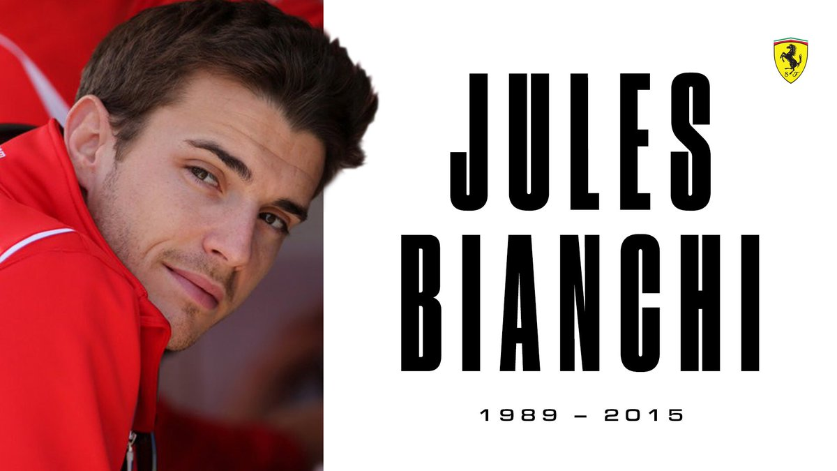 Taken too soon, but not forgotten. Forever in our hearts, Jules ❤️  #JB17