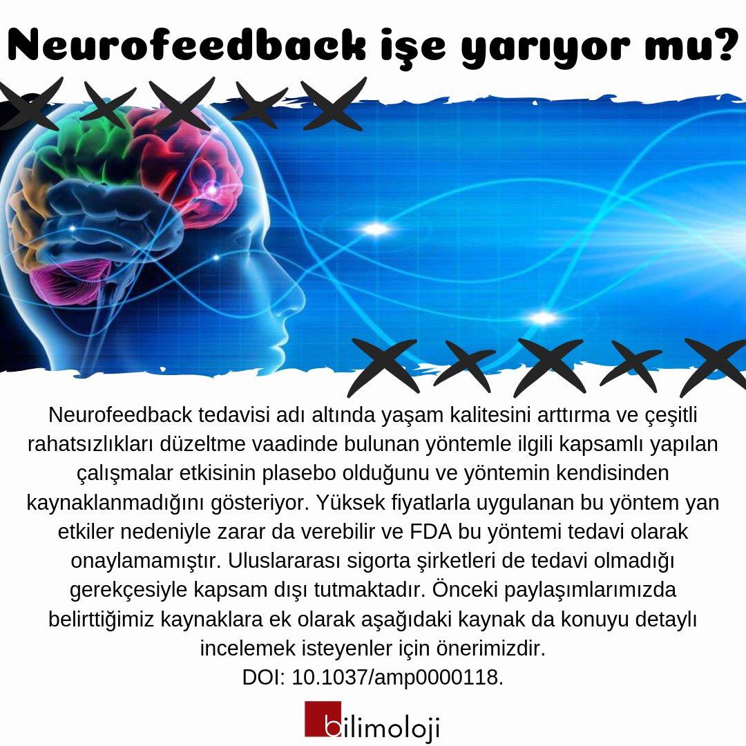 #neurofeedback  #sinirselgeribildirim  #mindfulness  #dikkateksikliği  #çocuk  #beyin  #zihin  #eeg  #bilim  #bilimsel  #bilimoloji  #sözdebilim  #sahtebilim  #newage  #yeniçağ  #nlp  #reiki  #yoga  #mindfulness  #budizm  #metinhara  #insanagüven  #sahte  #dolandırıcılık  #para  #paratuzağı  #bilgi  #zihin