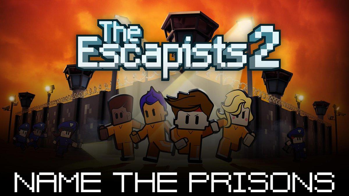 скачать the escapists 2 на андроид на русском zombie