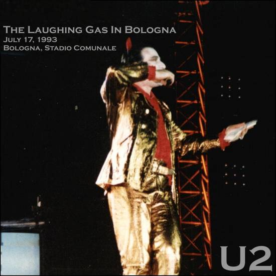 [U2 On This Day] 17 de Julho | July 17  http://u2-timeline.blogspot.com/2015/07/0717.html … #U2 #OTD #OnThisDay