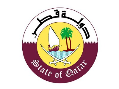 #Statements: #Qatar Closely Following News about Seized Arsenal of Weapons in #Italy bit.ly/2YVAAH1 #MOFAQatar