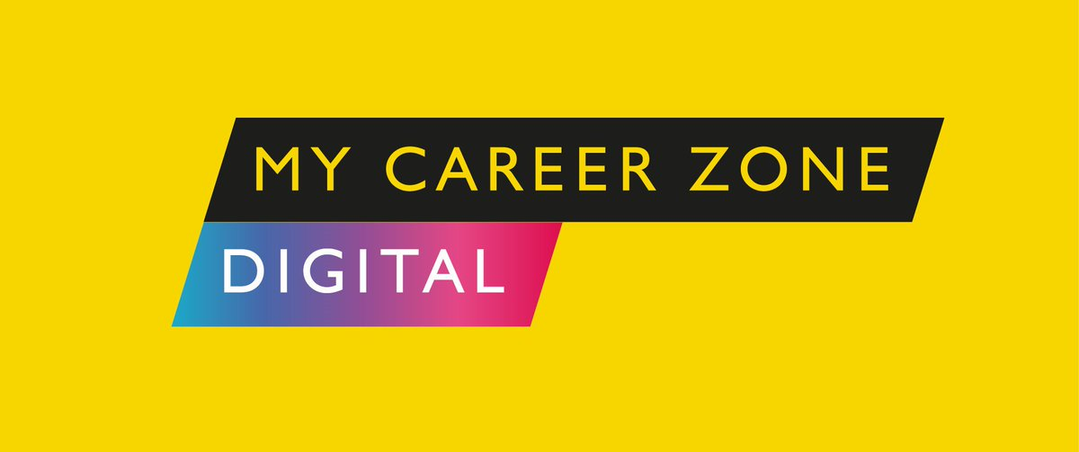 Getting ready for a summer work experience or your first graduate level job? Complete My Career Zone Digital's Workplace Skills programme to ensure that you have all the necessary workplace skills to impress your current or future employer. #ExeterForever  https://mycareerzone.exeter.ac.uk/students/login?ReturnUrl=%2fstudents%2fabintegro%3fredirectURL%3d%2fprogrammes%2f%3fprogrammeID%3dUflPDLuIFs1LnIpB1S%252bY0g%253d%253d …