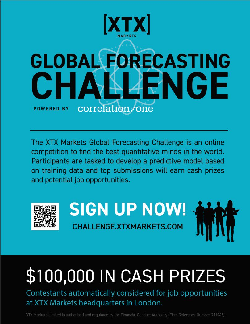 todays challenging global marketplace - HD810×1049