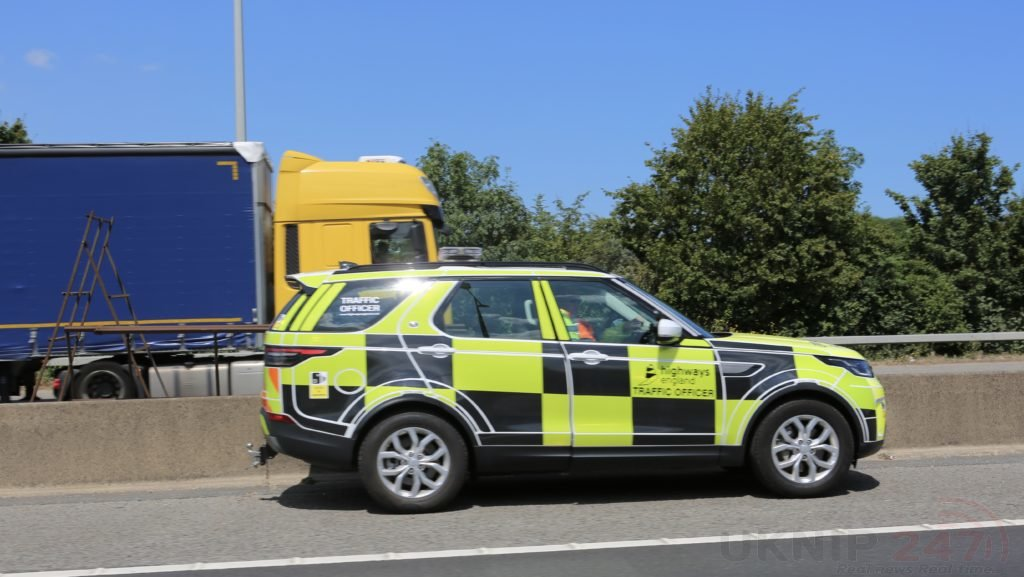 BREAKING NEWS FROM UKNIP247:  A2 coast-bound two lanes closed following collision  Read More on this : https://www.uknip.co.uk/2019/07/17/breaking/a2-coast-bound-two-lanes-closed-following-collision/ … .   #BREAKING #KENT #TRAVEL