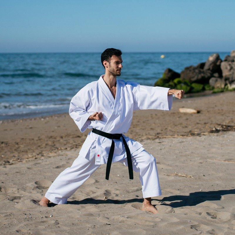 Buenos dias, amig@s!!! Desde @FujiMad os deseamos un #FelizMiercoles .  #FujiMae #Madrid #Miercoles #ArtesMarciales #MartialArts #Karate #Kobudo #Kenpo #Judo #Aikido #Kendo #Iaido #Taekwondo #Hapkido #JiuJitsu #KungFu #TaiChi #Yoga #KravMaga #SelfDefense #Boxeo #MuayThai #MMA