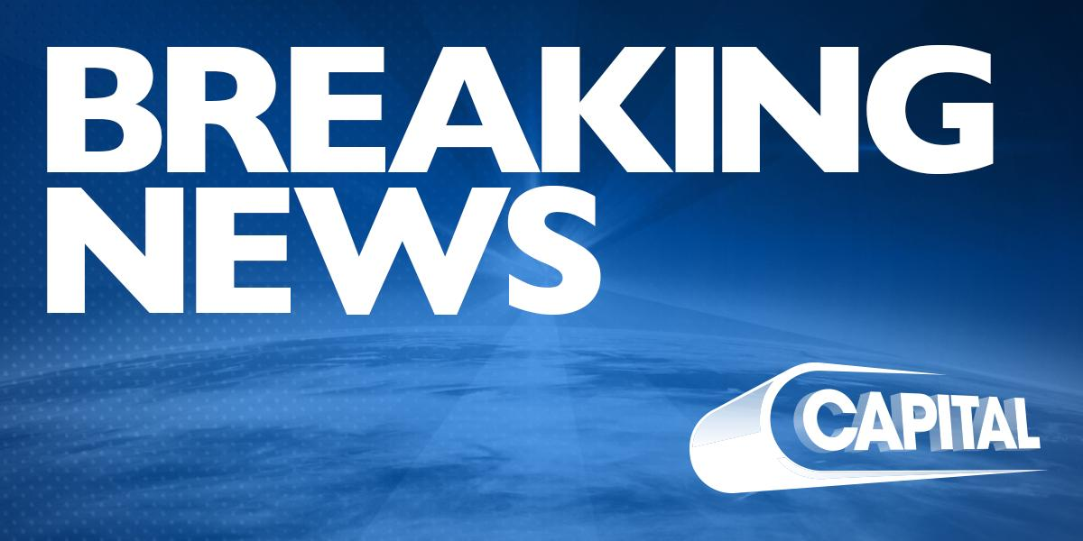 Former Sheffield Wednesday boss Steve Bruce has been confirmed as Newcastle Uniteds new manager #HeartNews