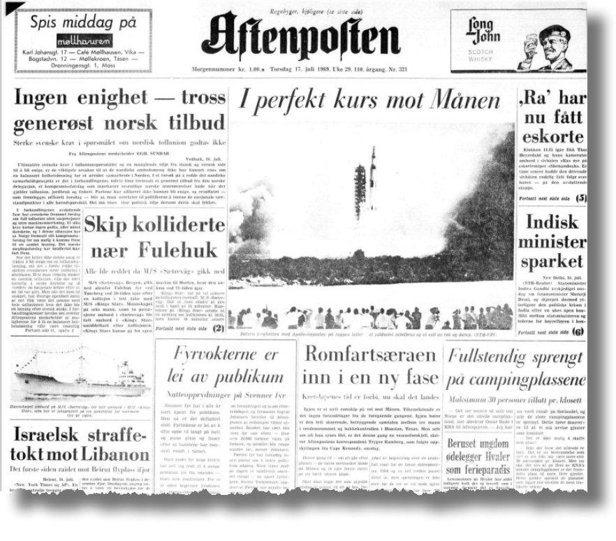 f897ec1f Aftenposten (@Aftenposten) | Twitter