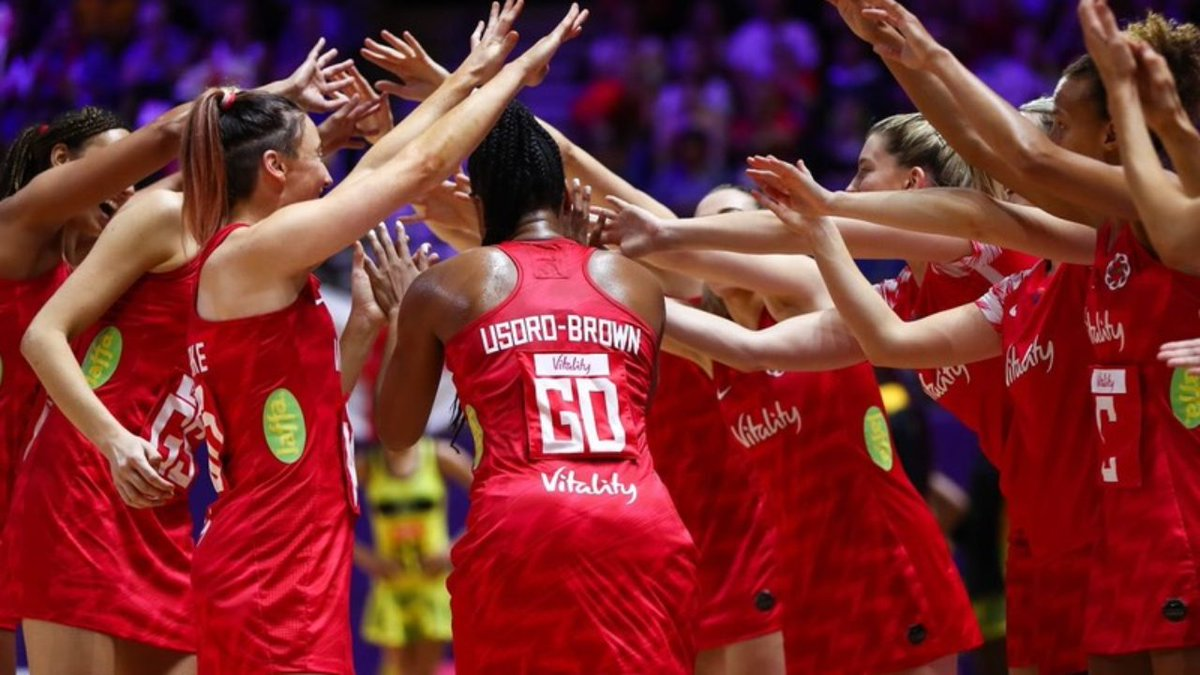 Read the latest on what day seven and eight of the Netball World Cup will be bringing you... novibet.co.uk/blog/what-expe…