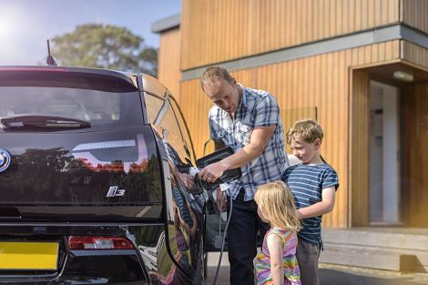 DriveElectric gains key insights into smart charging from Electric Nation trial https://t.co/QQDIx2k1A4