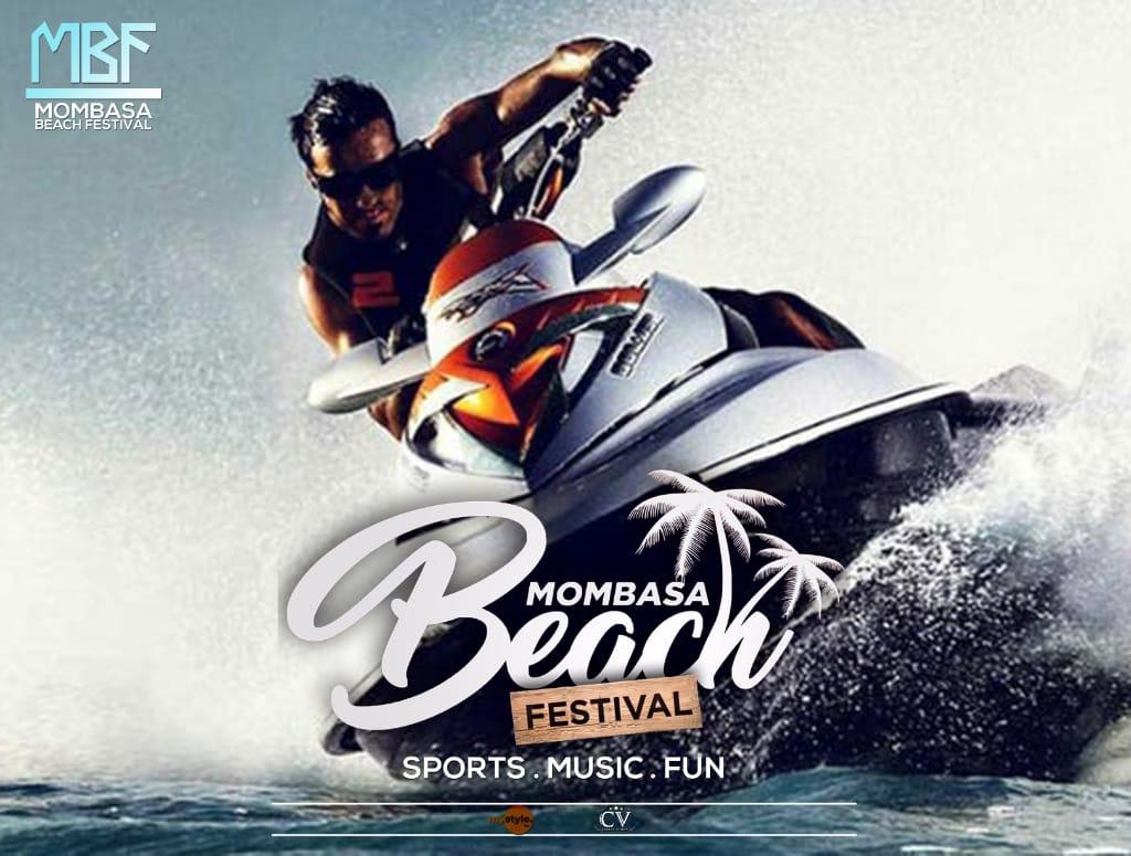 fun at the beach  . loading.. #mombasabeachfestival #beachparty #beachlife #mombasa #kenya #tembeakenya #magicalkenya #africa #gainwithxtiandela <br>http://pic.twitter.com/yO9PKj5j6W