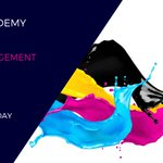 Image for the Tweet beginning: Our #AntalisAcademy Colour Management workshop