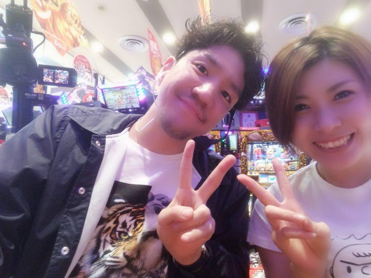 7stv北九州 hashtag on Twitter
