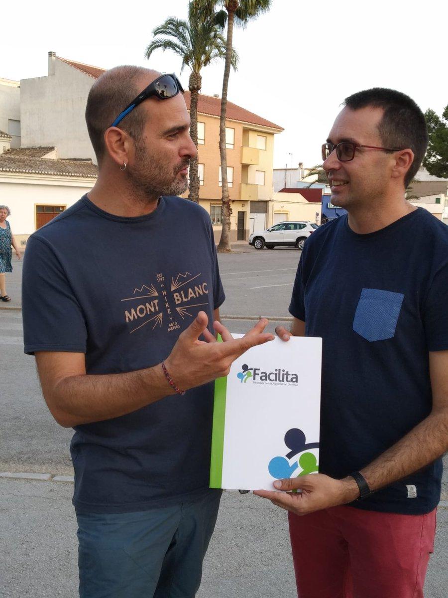 Facilita_AU photo