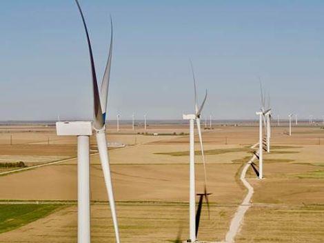 GE Renewable Energy, Türkerler and RT Enerji to build 158 MW of onshore wind in Turkey https://t.co/I46PMXyoPY