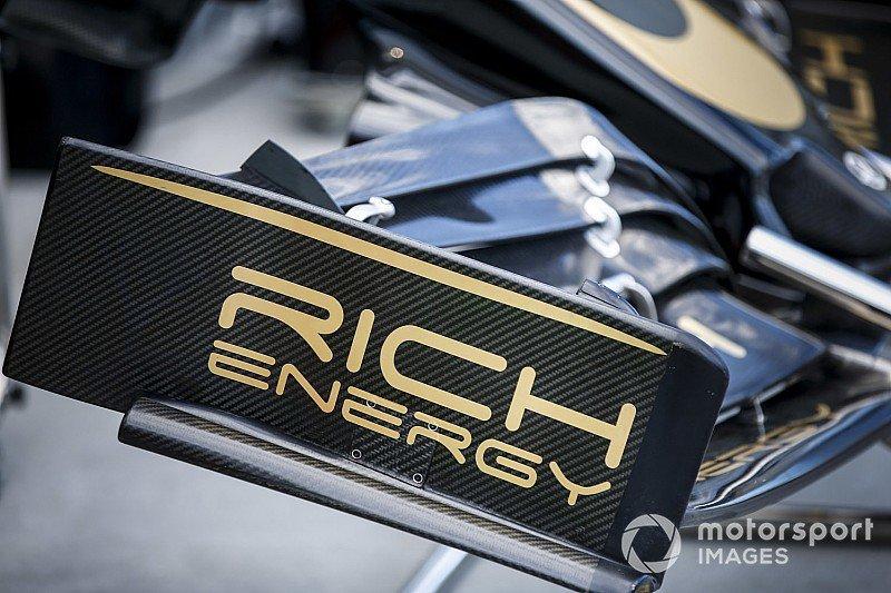 Steiner no cree que el 'caso Rich Energy' haya dañado la imagen de @HaasF1Team   https://bit.ly/2SjDqmD #F1 #F12019 #Haas