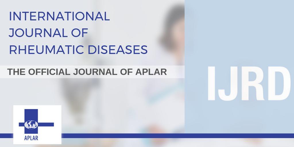 APLAR Rheumatology Congress (@APLAR_org) | Twitter