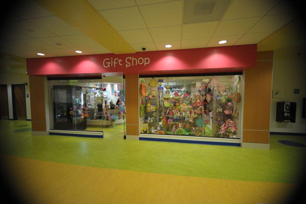 shop акты относящиеся к истории тяглого населения