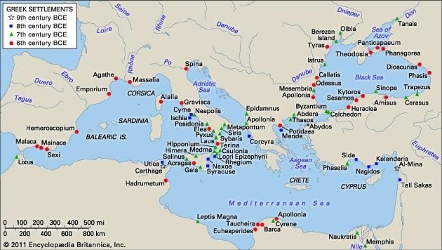 map of greece states, map of greece turkey greek islands, map of scandinavia cities, map of rome cities, map ancient greece geography study guide, map of neolithic cities, athens greece map cities, map of islam cities, ancient egypt map with cities, map of italy with cities, map of greece and aegean sea, map of corinth in bible times, map of crete cities, ancient europe map with cities, melos ancient maps of cities, map of syene, map of greece and italy combined, map of sports cities, map of the middle ages cities, greece island cities, on map of ancient greece cities