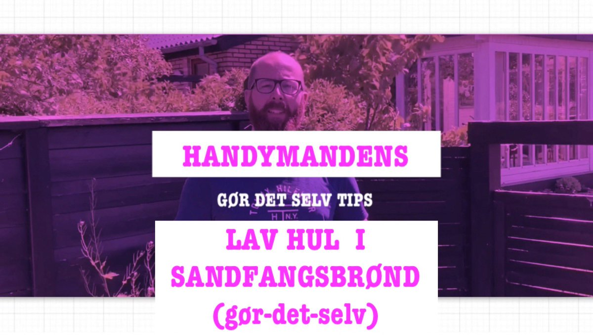 Site de rencontres gratis Danmark