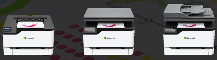 ✅ out the new Lexmark Blog Post about printing in an innovation-led environment: http://bit.ly/2JLesJ9  #innovation #GOLine #SMB 🖨