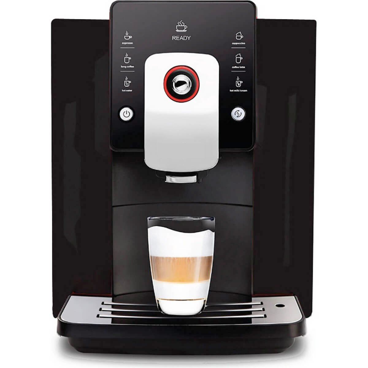 Love #coffee? Want a brand, spanking new #coffee machine for your #office? Of course you do! You could win one for FREE for 3 months – all you need to do is like or share this post to enter! Good luck   #coffeebytristanjames #win #prizedraw #coffeemachine #competition<br>http://pic.twitter.com/XVk4mIiWuU