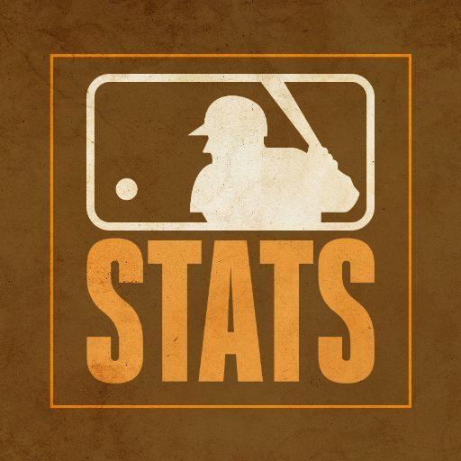 MLB Stats for July 17th https://fantasysportsdegens.com/mlb-stats-for-july-17th/ …