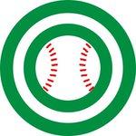 Image for the Tweet beginning: 【宣伝】高校野球枠〔地方大会編〕開催します! 7/20(土) 20:00ごろ~ 枠主、埼玉人(ゆうすけ が大好きな高校野球について話します 高校野球が好きな人はもちろん、そうでない人にも魅力を伝えられればいいと考えています! 各都道府県の情報をたくさんそろえてお待ちしております! #高校野球 #spoon