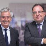 Image for the Tweet beginning: La empresa @gkonecta con sede