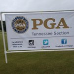 Image for the Tweet beginning: Thank you to Smyrna Golf